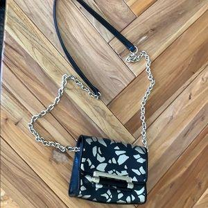 Diane Von Furstenberg - mini bag
